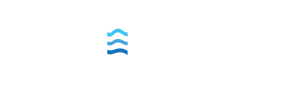 Riverview Flats Logo Final-02