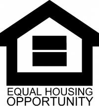 equal-housing-opportunity-logo-1200w